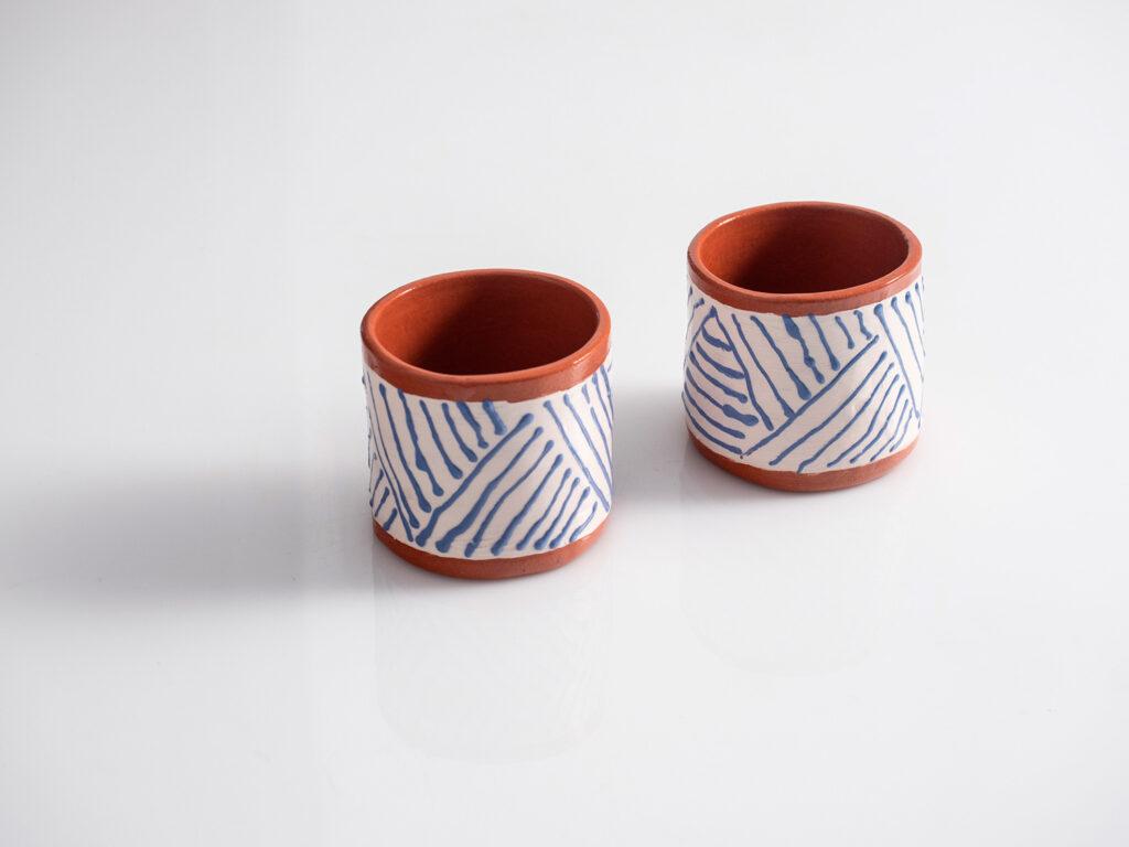 cups 8cm x 8cm